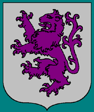 ancient Foliot arms